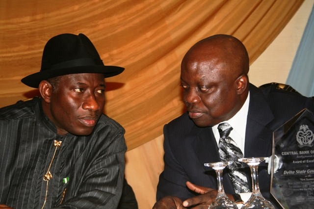 give-me-the-governor-and-i-will-make-you-a-senator-president-jonathan-in-swap-deal-with-governor-uduaghan